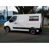 Iman Vehicular Publicidad Fajas Imantadas Inmobiliaria 50x60