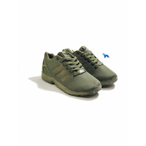 Tenis adidas Z Flux Torsion Envio Inmediato