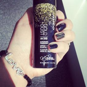 Joico Spray Brillo Peinados Fabulosos Envio Incluido