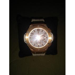 e5ca410994f Hublot Geneve Masculino - Relógios De Pulso