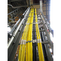 Service Portones Eléctricos Automatizacion