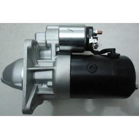 Motor Partida - Iveco Daily 3510 2.8 (1996 A 1999)