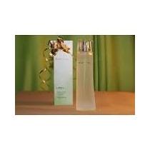 Perfume Brisas De Vie 50ml Lbel