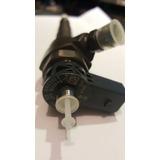 Inyector Nuevo Bosch Amarok 2.0 369 Y 646