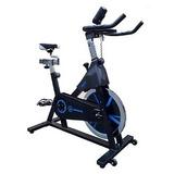 Bicicleta Estacionaria Spinning Monark K-4018