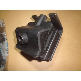 Coxim Motor F1000 97/98 F4000 93/98 Mwm 4.3 Cargo 814/5