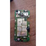 Placa + Acessórios Motorola Moto G3 Seminova