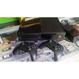 Consola Xbox One Completa -500 Gb-