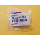 Tapa Radiador Toyota Corolla 93-02 Starlet 98-99 16401-72090