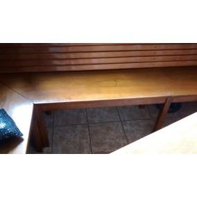 Mueble esquinero cocina muebles usado de cocina en Mercadolibre argentina muebles usados