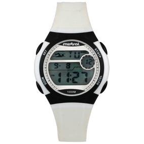 Reloj Mistral Mujer Ldx-fl-07