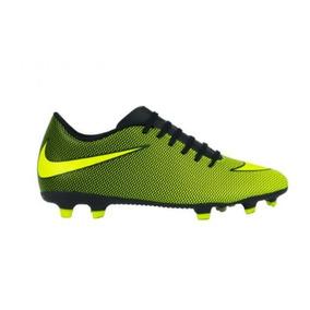 Tenis Deportivo Para Futbol Nike Envio Gratis 165787