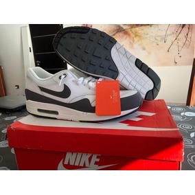 Zapatillas Nike Air Max 1 Essential