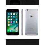 Iphone 6 Original Aparelho De Vitrine