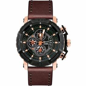 Reloj Alexandre Christie Sport Crono 6439mclbrba