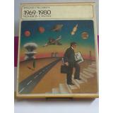Imágenes Y Recuerdos.los Números Cantan.1969-1980.libro/disc