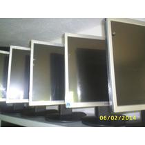 Monitor Lg 17´´ Modelo 1753t/1752t Com Garantia De 120dias