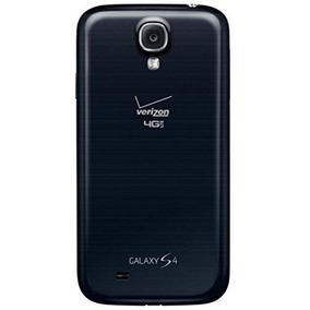 Samsung Galaxy S4 I Gb Verizon Cdma 4g Lte Smartphone Andro