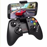 Joystick Bluetooth Avh Android Ipad Windows Smart Phone