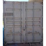 Container Baby 10 Pés 2 Unidades