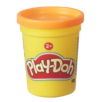 Massinha Play Doh Kit 5 Potes Massa Modelar B6754 Hasbro