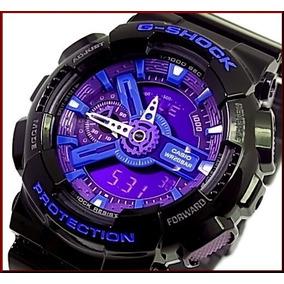 Reloj Casio G Shock Casio