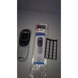 Control Remoto Para Decodificador Super Plus