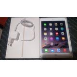 Ipad Air 16 Gb Wi-fi+celular Nueva Sin Uso (envio Gratis)