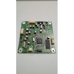 Mini Componente Sony Hcd-gtr777 Gtr888 Tarjeta Cd
