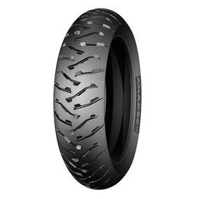 Pneu Para Moto Michelin Anakee 3 Traseiro Tl/tt 170/60-17