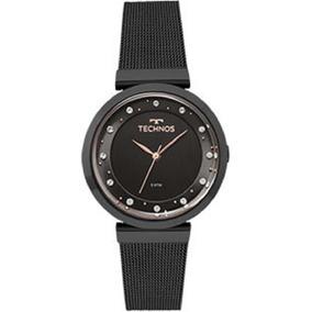 Crystal Swarovski Para Bijuterias - Relógios De Pulso no Mercado ... fc21759eb6