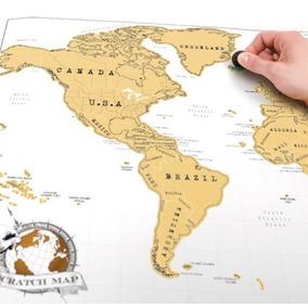 Posters Mapas en Lomas de Zamora en Mercado Libre Argentina