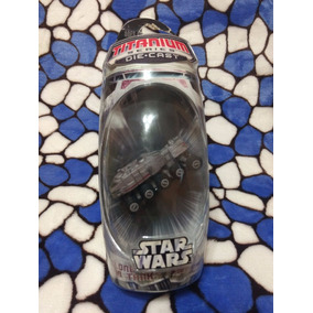 Star Wars Titanium Die-cast Clone Turbo-tank
