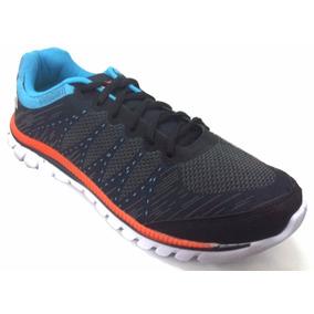 marcas de zapatillas running