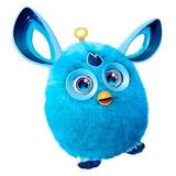 Furby Connect Celeste Entrega Inmediata/meloni Tutito