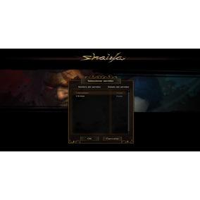 Compra Oro Shiaya Apocalipsis Por Kkk Bs.f 300.000