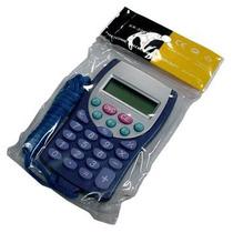 Calculadora Eletrônica Vários Modelos 6-10