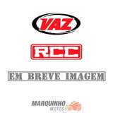 Kit Relação Cb 500 1994 Até 2003 Com Retentor - Vaz / Rcc