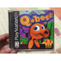 Q-bert. Original Ps1