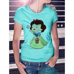 ff3e03b47a Camisetas De Passaros - Calçados, Roupas e Bolsas Azul no Mercado ...