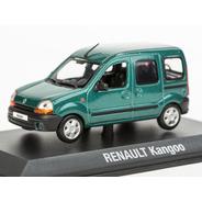 Miniatura Kangoo Renault