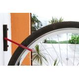 Soporte De Pared Para Bicicleta Colgar Vertical Gancho