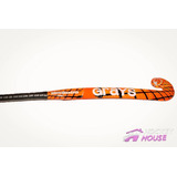 Palo Arquero Grays Gx 6000 - Hockey House Envio Gratisss!!