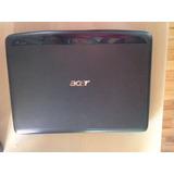 Acer Aspire 5315 Funcionando Perfecto