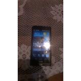 Vendo Huawei P6 Liberado