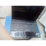 Laptop Sony Vaio (con Falla)