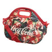 Lancheira Coca Cola Liberty - 71149