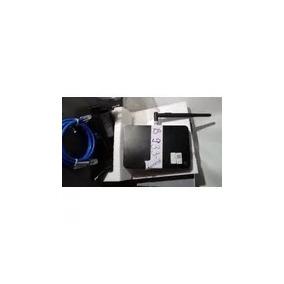 Caracteristicas. Marca Huawei; Modelo B260A