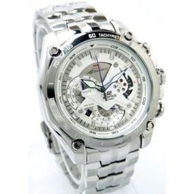 07d76883117 Relógio Casio Edifice Eqw M710l Red Bull Racing - Relógios no ...