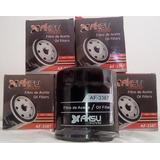 Filtro Aceite Gm Aveo Corsa Optra Astra Af-3387 Asku